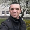 Дилик, 44 года