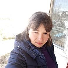 Фотография девушки Иванка, 31 год из г. Сарны