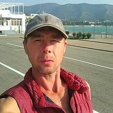 Фотография мужчины Дима, 43 года из г. Екатеринбург