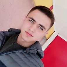 Фотография мужчины Сергей, 25 лет из г. Атырау(Гурьев)