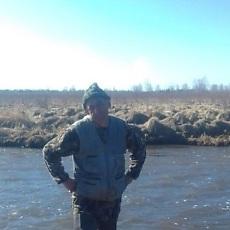 Фотография мужчины Котик, 55 лет из г. Нижнеудинск