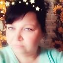 Натали, 43 года