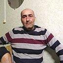 Гамлет, 55 из г. Москва.