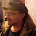 Андрей, 45 из г. Москва.