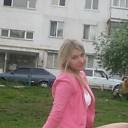 Юля, 30 лет