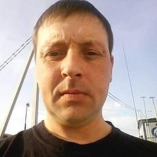 Фотография мужчины Руслан, 38 лет из г. Саранск