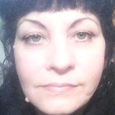 Фотография девушки Надежда, 53 года из г. Куйтун