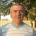 Вова, 48 лет