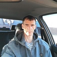 Фотография мужчины Сергей, 39 лет из г. Королёв