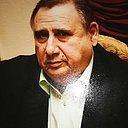 Геннадий, 60 лет