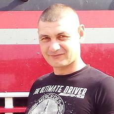 Фотография мужчины Олег, 37 лет из г. Курахово