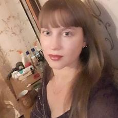 Фотография девушки Аленка, 34 года из г. Краснодар