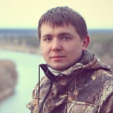 Фотография мужчины Александр, 33 года из г. Чебоксары