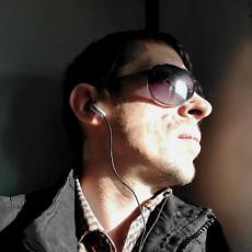 Фотография мужчины Oleg, 38 лет из г. Берегово