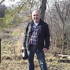 Фотография мужчины Владимир, 65 лет из г. Саратов