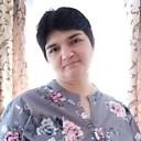 Маринка, 44 года