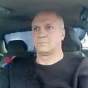 Grooz, 48 лет