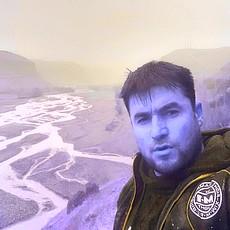 Фотография мужчины Диёр, 33 года из г. Худжанд