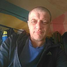 Фотография мужчины Руслан, 37 лет из г. Покровское