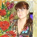 Марта, 47 лет