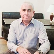 Фотография мужчины Владимир, 60 лет из г. Щёлково