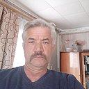 Серега, 53 года