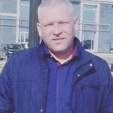 Фотография мужчины Vitas, 39 лет из г. Благовещенск
