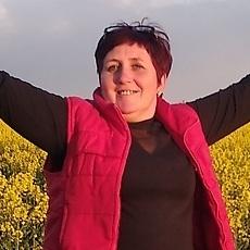 Фотография девушки Лика, 43 года из г. Шепетовка