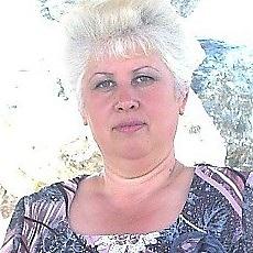 Фотография девушки Марина, 50 лет из г. Солтон