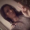 Галина, 22 года