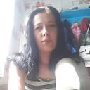 Оленька, 33 года