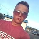Дмитро, 24 года