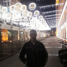 Фотография мужчины Богдан, 26 лет из г. Новомосковск