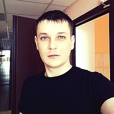 Фотография мужчины Александр, 31 год из г. Шахты