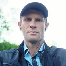 Фотография мужчины Николай, 40 лет из г. Барнаул