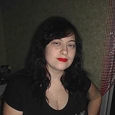 Фотография девушки Светлана, 37 лет из г. Скадовск