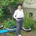 Ирина, 55 лет