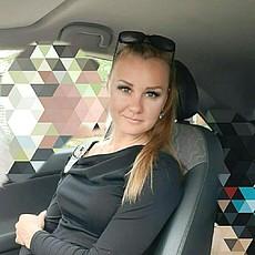 Фотография девушки Алина, 38 лет из г. Выкса
