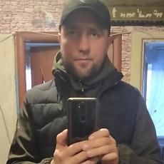 Фотография мужчины Дмитрий, 37 лет из г. Темиртау
