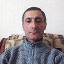 Тимур, 49 лет