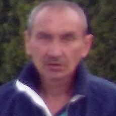 Фотография мужчины Владимир, 46 лет из г. Голая Пристань