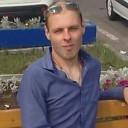 Сергеи, 35 лет