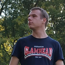 Фотография мужчины Александр, 24 года из г. Носовка