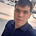 Мурад, 26 лет