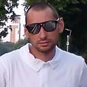 Артем, 29 из г. Смоленск.