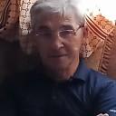 Александр, 55 из г. Пермь.
