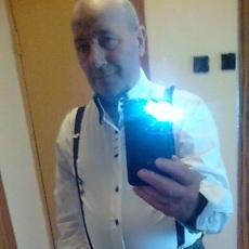 Фотография мужчины Михайло, 61 год из г. Добротвор