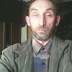 Фотография мужчины Володя, 52 года из г. Жирновск