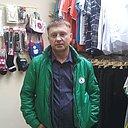 Влад, 45 из г. Новосибирск.