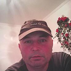 Фотография мужчины Володя, 58 лет из г. Рожище